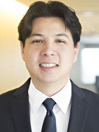 Andrew R. Tsen