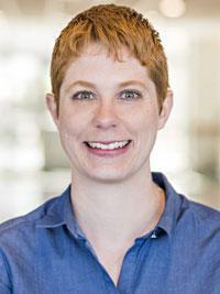 Rebecca R. Flim