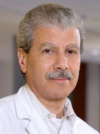 Yehia Y. Mishriki