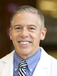 Richard Boorse, MD