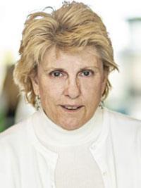 Barbara A. Triebel
