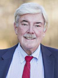 Robert P. Boran Jr., MD