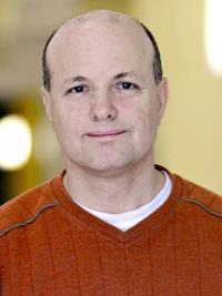 Michael D. Schwartz