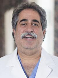 James C. Xenophon , MD