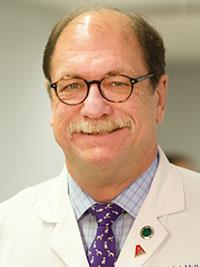 Glenn Mackin, MD