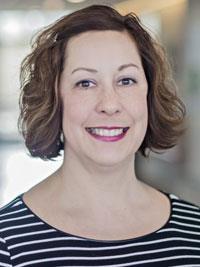 Kimberly A. Tacconi