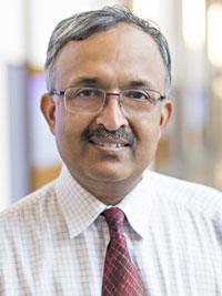 Ganesan  Murali , MD