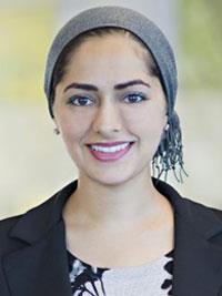 Atena  Asiaii , MD