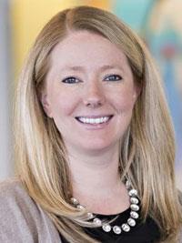 Erin M. Scholten , MD