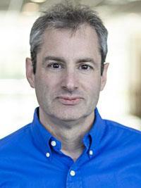 Paul S. Lemberg