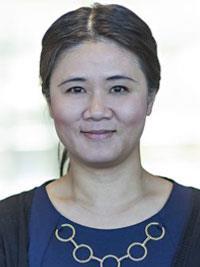 Tao-Nan C. Jacobson