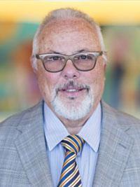 Joseph L.  Russino