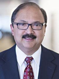 Shaymal  Mozumdar
