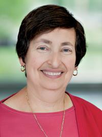 Barbara L. Katz