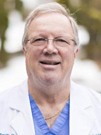 Chester L. Smith, MD