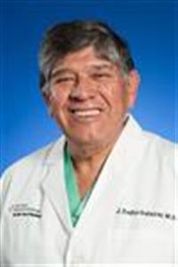 Jose D. Salazar, MD