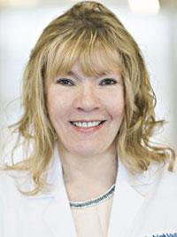 Patricia A. Rylko, MD headshot