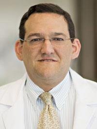 Jose R. Bordas, MD headshot