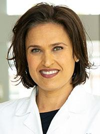 Radhika K. Ailawadi, MD headshot