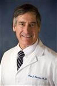 Peter J. Racciato, MD headshot