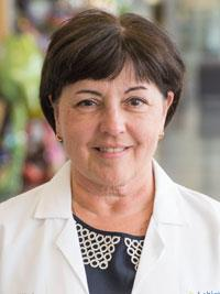 Linda P. Augelli-Hodor, DO