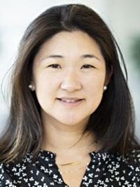 Christine H. Kim, MD