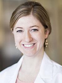 Rachel A. Brobst, CRNP headshot