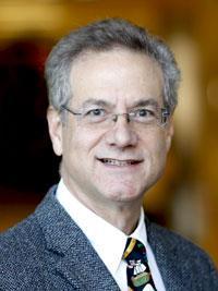 Kenneth J. Toff, DO headshot