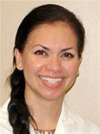 Melody M. Reynolds, MD headshot