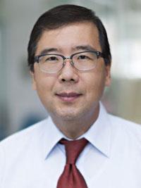 Daniel Y. Koh, MD, MPH