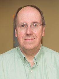 Joseph P. Matus, DO, MS headshot