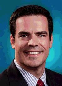 Matthew  M. Palilonis, DO, MHSA headshot