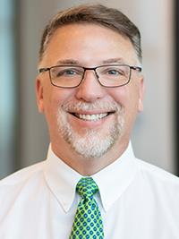 Jon E. Brndjar, DO