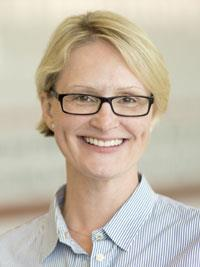 Jeaninne M. Einfalt, DO
