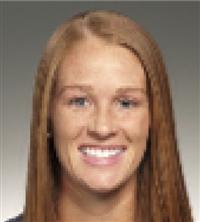 Brittany J. Ely, DO headshot