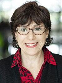 Monica  J. Brandau, DO, MPH headshot