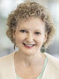 Mariette  Austin, MD, PhD headshot