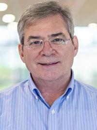 Kenneth  R. Sharp  Jr., DO