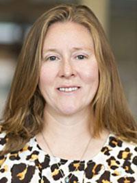 Kira  D.  Weaver, DO headshot