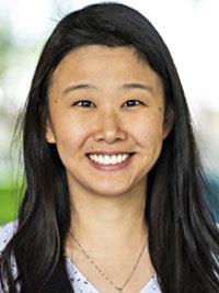 Maggie C. Chun-Allen, DO headshot
