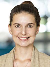 Alexandra  D. Printz, MD headshot