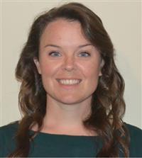 Margaret M.E. Renneisen, MD headshot