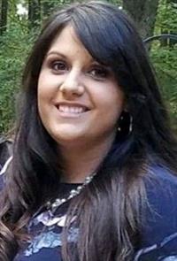 Tanya L. Weidner, CRNP, MSN headshot