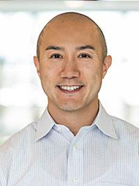 Stanley  K. Yoo, MD headshot