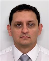 Christopher D. Berrezueta Reinoso, MD, MPH headshot