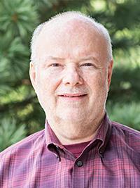 Kenneth J.  Choquette, DO headshot