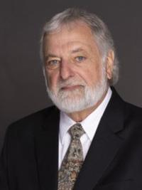 Richard C. Miller, MD headshot