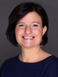 Christie L. Razavi, MD headshot