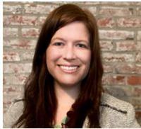 Jennifer  M. Bouso-Poole, MD, MSPH headshot