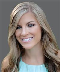 Brittany L. Krisak, PA-C, MSPAS headshot
